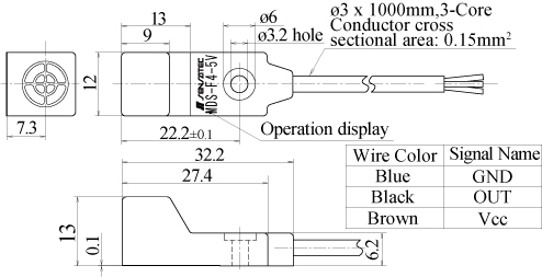 MDS-F4-5V_外形寸法図EN.jpg