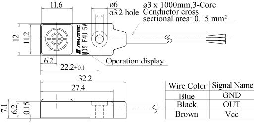 MDS-F4U-5V_外形寸法図EN.jpg