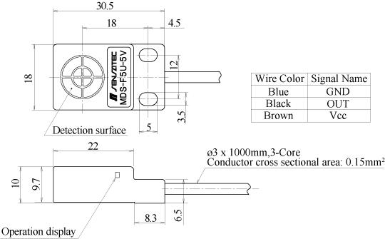 MDS-F5U-5V_外形寸法図EN.jpg
