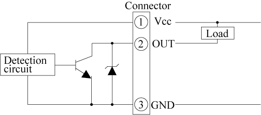 MDS-L5U-5V_回路図EN.jpg