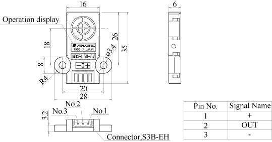 MDS-L5U-5V_外形寸法図en2.jpg