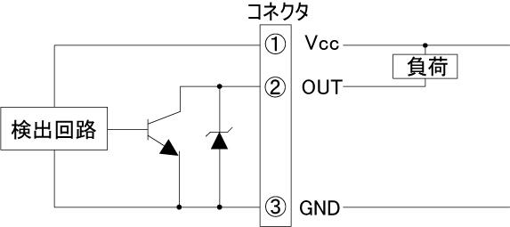MDS-L5U_回路図.jpg