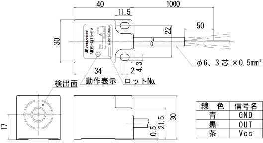 MDS-Q15-5V_外形寸法図.jpg