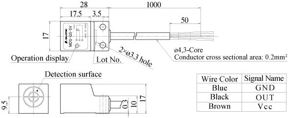 MDS-Q5-5V_外形寸法図EN.jpg