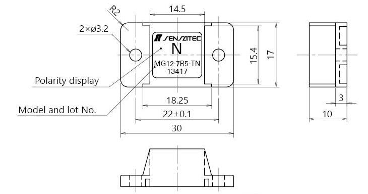MG12-7R5_EN_外形寸法図.jpg