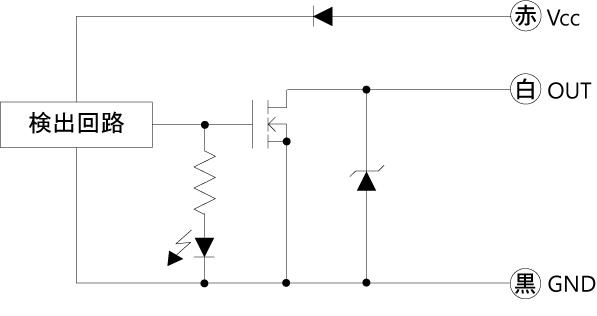 MGD-28M回路図.jpg