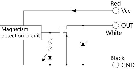 MGD-28M-回路図EN.jpg