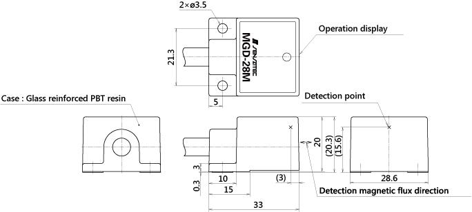 MGD-28M_外形寸法図EN.jpg
