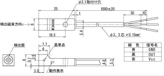 MGD-F8-5.jpg