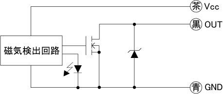 MGD-F8-5_回路図.jpg