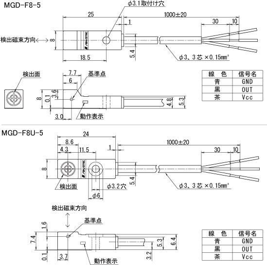 MGD-F8-5_F8U-5_外形寸法図.jpg