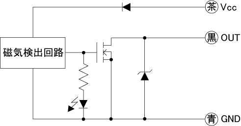 MGD-F8UT_回路図.jpg