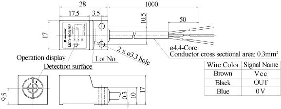 MGD-HQN202-外形図_EN.jpg