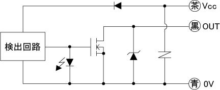 MGD-HQN2020-回路図.jpg
