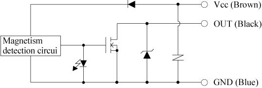 MGD-HQN2020-回路図_EN.jpg