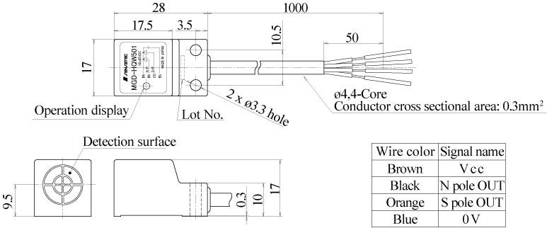 MGD-HQW501_外形寸法図EN.jpg