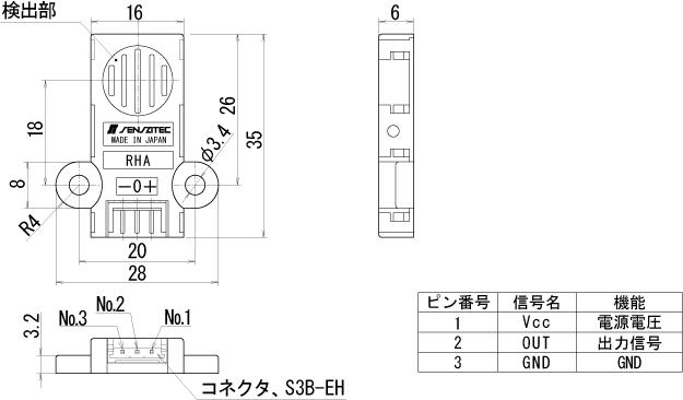 RHA-外形寸法図.jpg