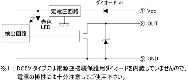 RHS回路図.jpg