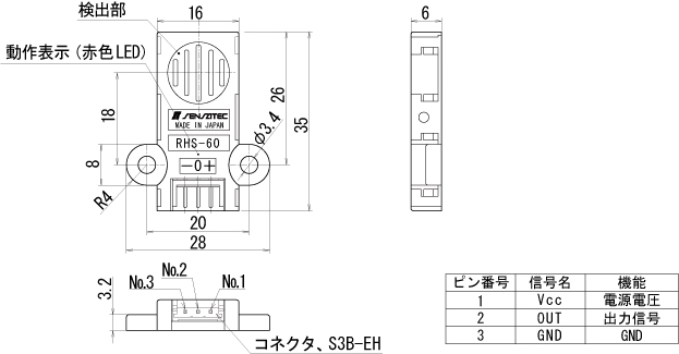 RHS外形寸法図.jpg