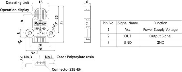 RHS-外形寸法図EN.jpg