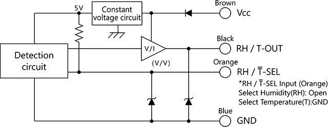 RHT_Output Circuit.jpg
