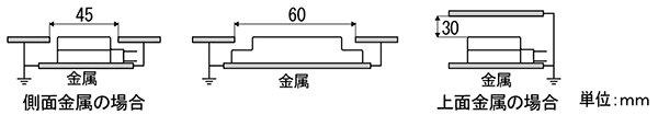 ST-CCS-F10-5V_CCS-F15-5V-2_03.jpg