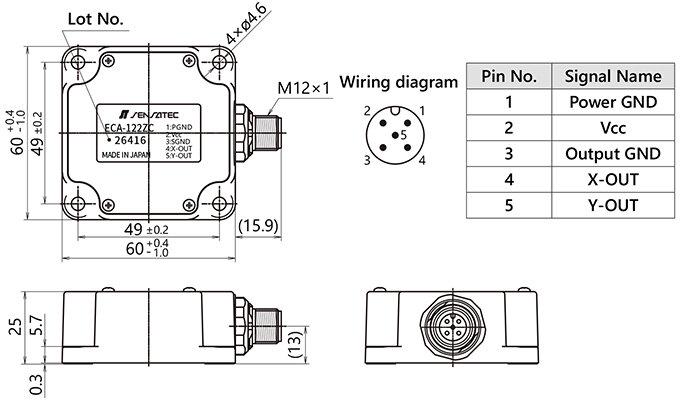 ST-ECA-122ZC_EN-2_03.jpg