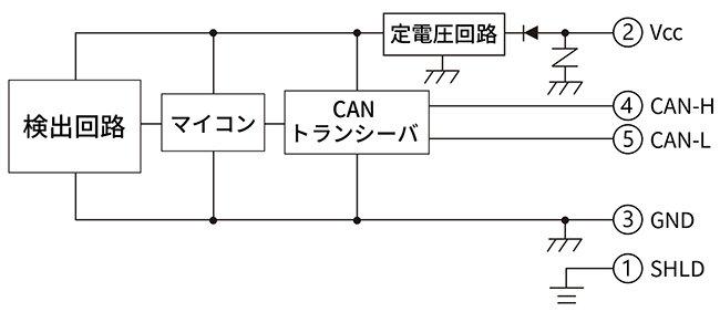 ST-ECN-122F-2_07.jpg