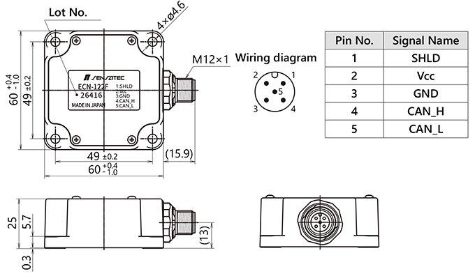 ST-ECN-122F_EN-2_03.jpg