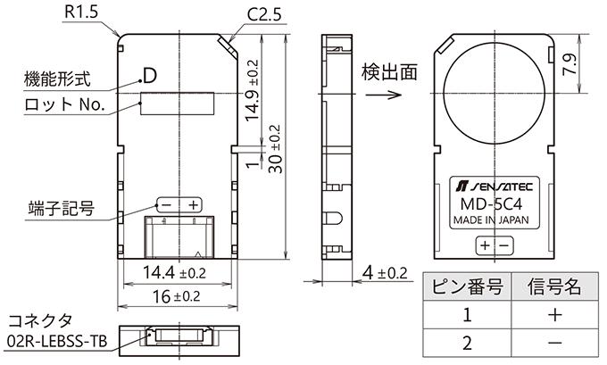 ST-MD-5C4D-2_03.png