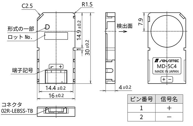 ST-MD-5C4D_201202B-2_03.png