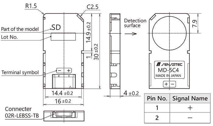 ST-MD-5C4SD_EN.png