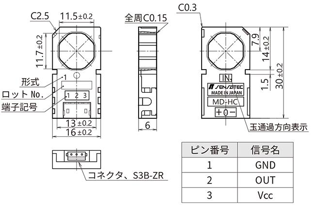 ST-MD-HC1-2_03.png