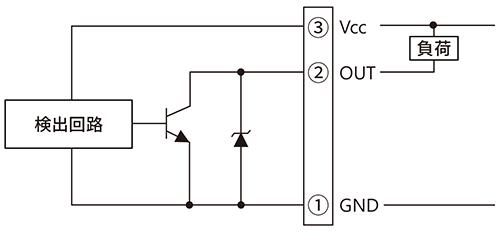 ST-MD-HC41-2_07.png