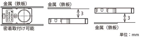 ST-MD-HC41-2_11.png
