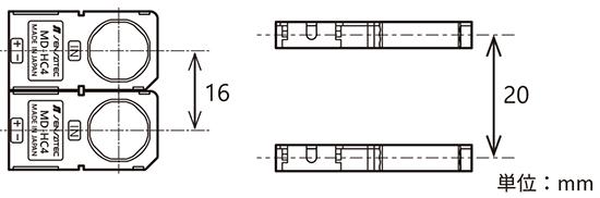 ST-MD-HC41-2_14.png