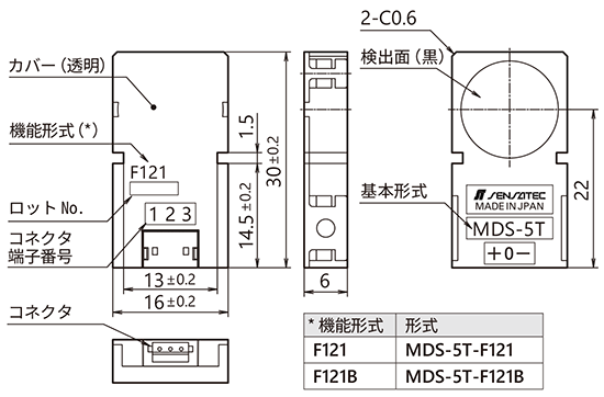 ST-MDS-5T-F121_210825A-2_06.png
