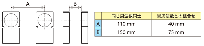 ST-MDS-5T-F121_210825A-2_15.png