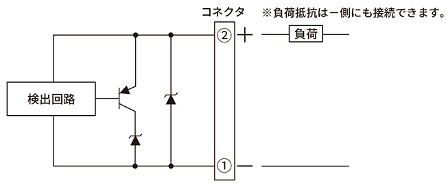 ST-MDS-H12XFD_210621D-2_07.png