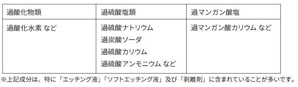 水位センサ_図_06.jpg