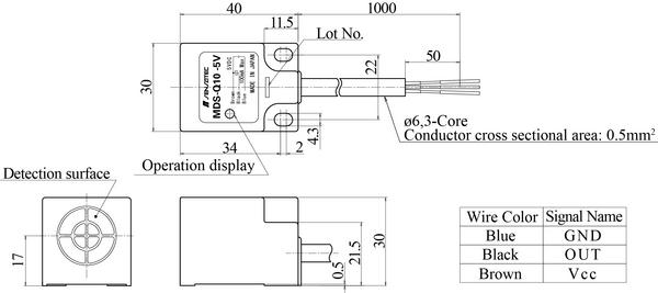 MDS-Q10-5V-外形寸法図EN.jpg