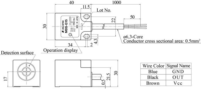 MDS-Q15-外形寸法図EN.jpg