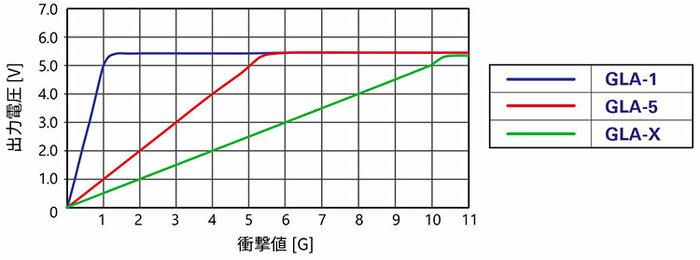 ST-GLA-2_06.jpg