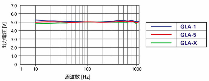 ST-GLA-2_03.jpg