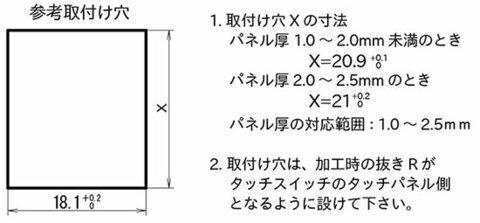 HCD-2img.jpg