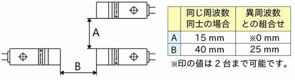 MDS-F2R5_JP.jpg