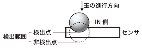 ST-MD-HC41-1_02.png