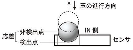 ST-MD-HC41-1_04.png