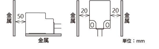 周囲金属の影響_MDE-Q12.jpg