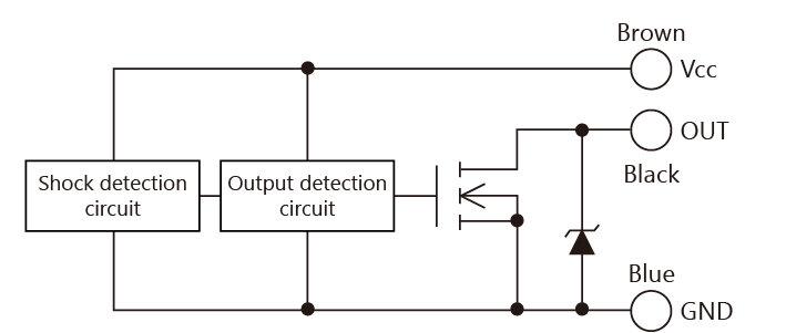 回路図EN_GIW-5.jpg
